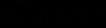optivisao_logo